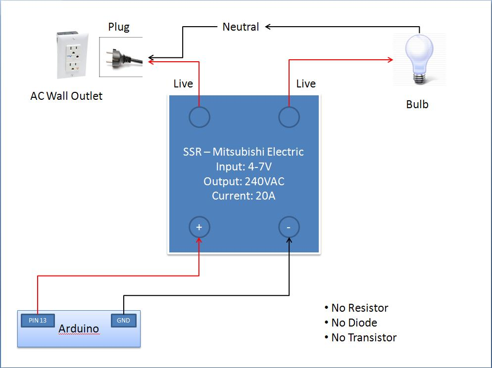 Overload Relay Cep7 Diagram Neutral Wire - Introduction To ...
